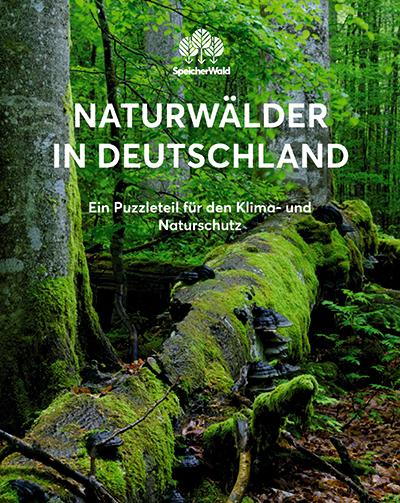 Speicherwald